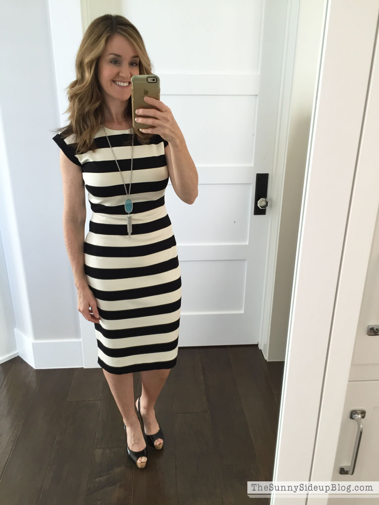 striped-dress-3