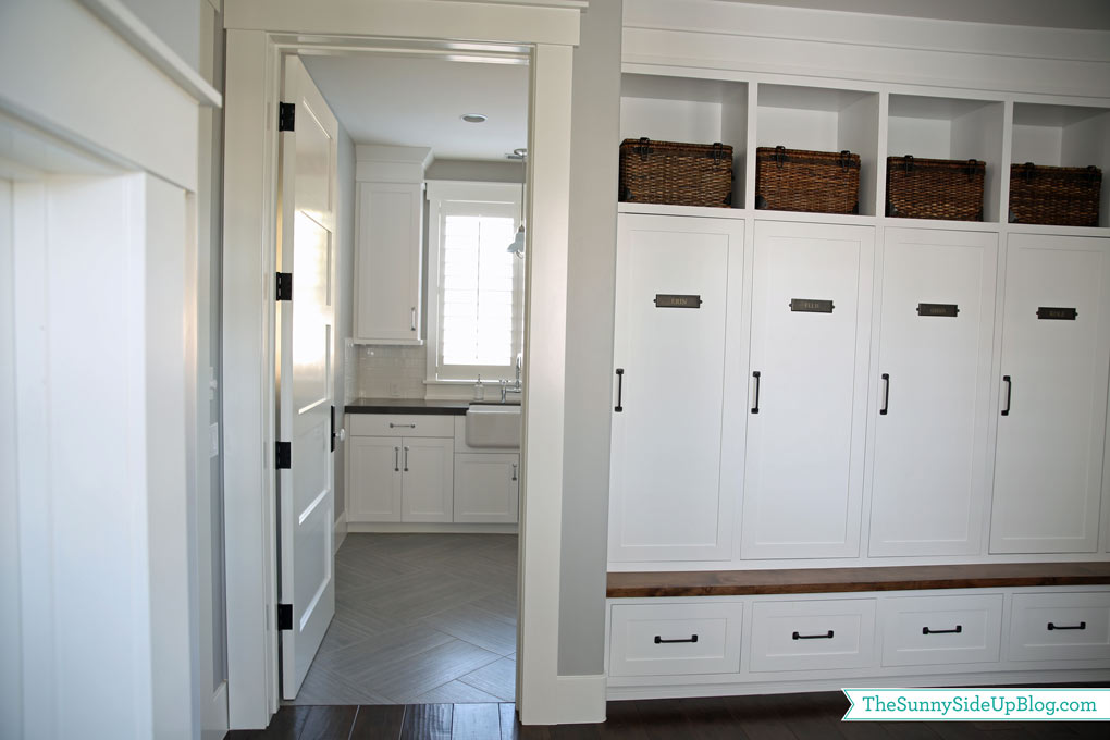view-to-laundry-room-sunny-side-up