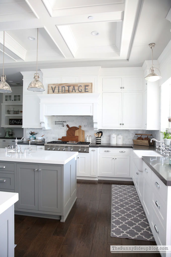 white-kitchen-sunny-side-up2