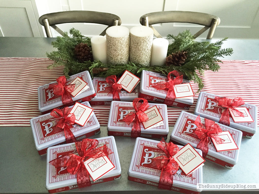 williams-sonoma-peppermint-bark-gifts2
