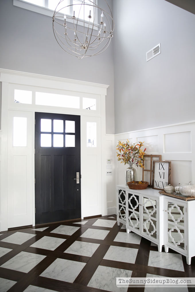wood-and-marble-entry-sunny-side-up-blog