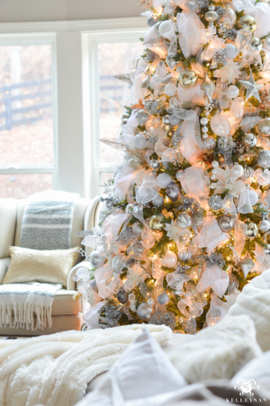 kelley-nan-christmas-home-tour-preview-of-christmas-tree-71-of-1
