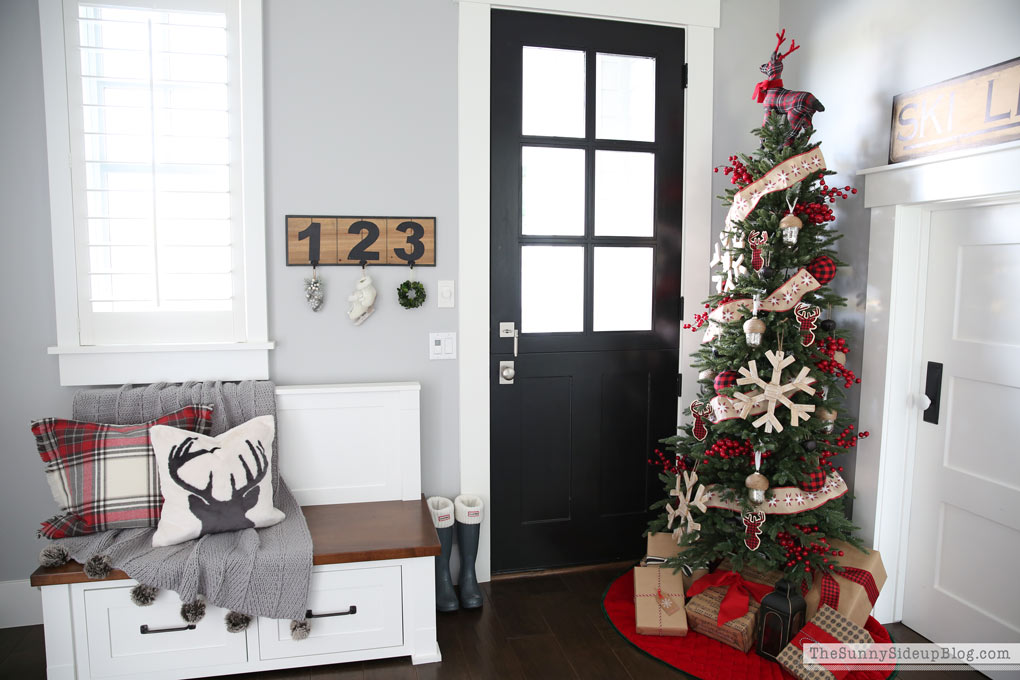 black-dutch-door