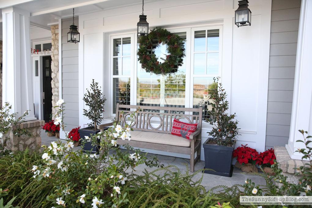 black-porch-lanterns