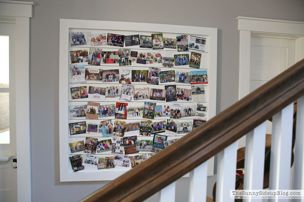christmas-card-planked-wall-3