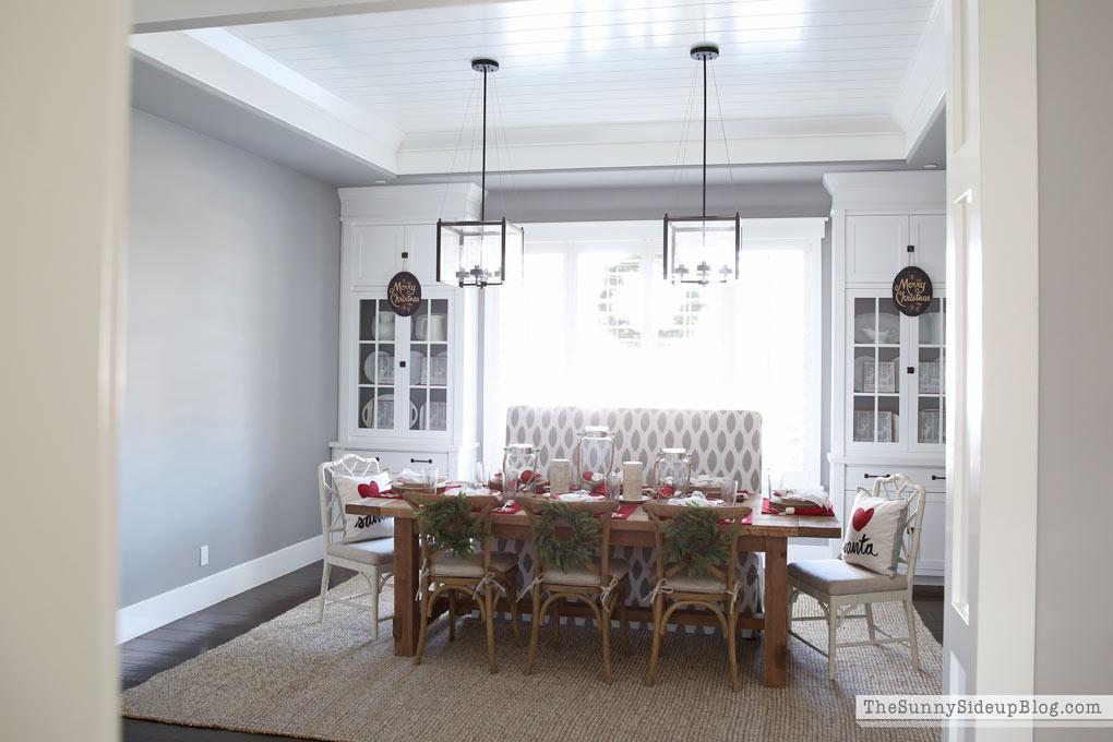 christmas-formal-dining-room