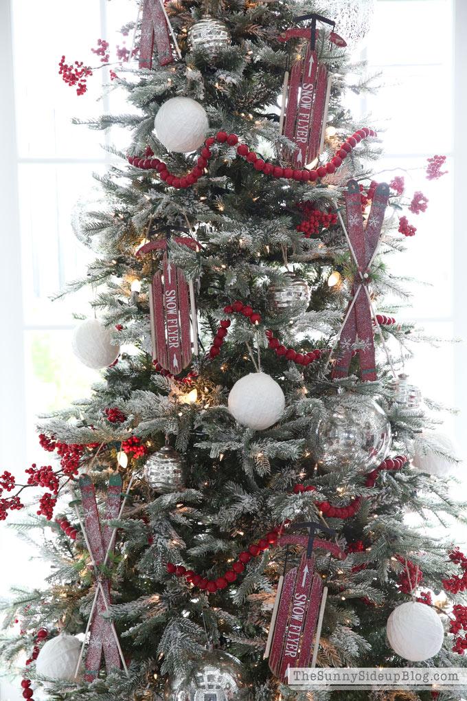 christmas-formal-living-10