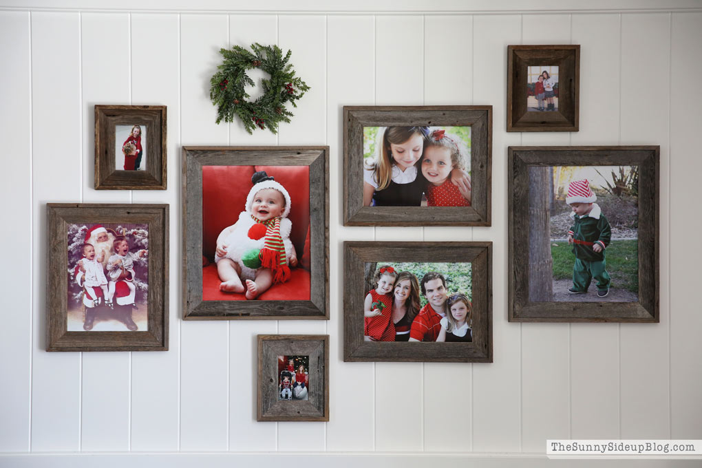 christmas-gallery-wall-pictures
