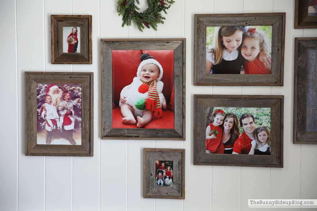 christmas-gallery-wall2