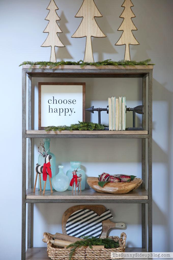 christmas-shelf-planked-card-hallway