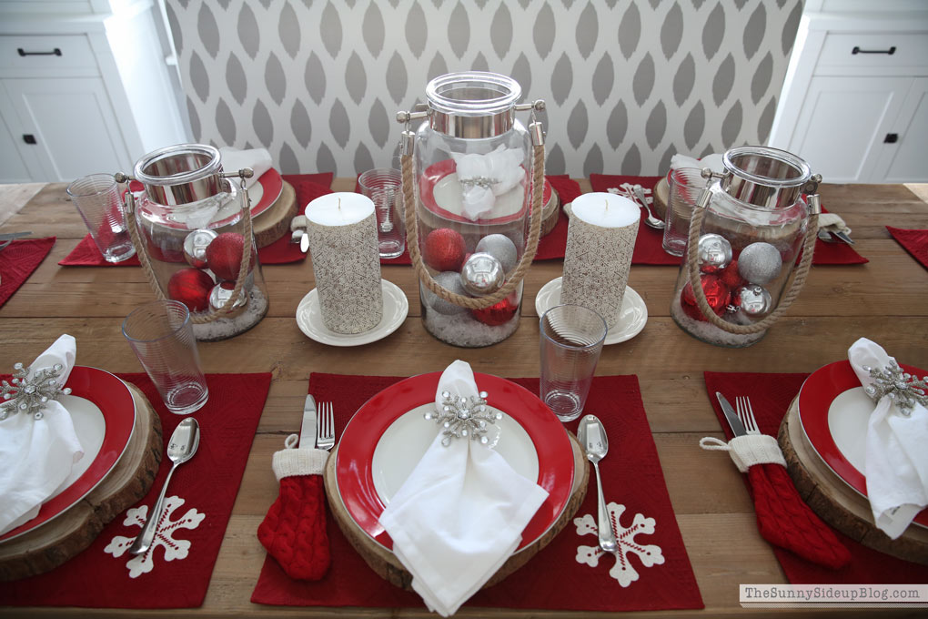 christmas-tablescape-sunny-side-up