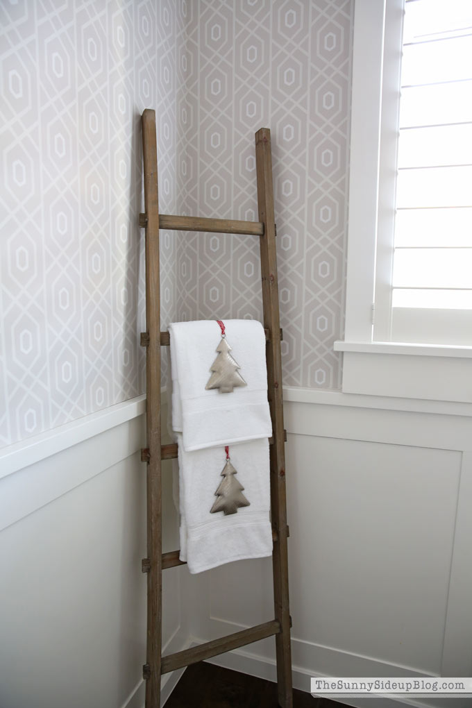 christmas-tree-towels
