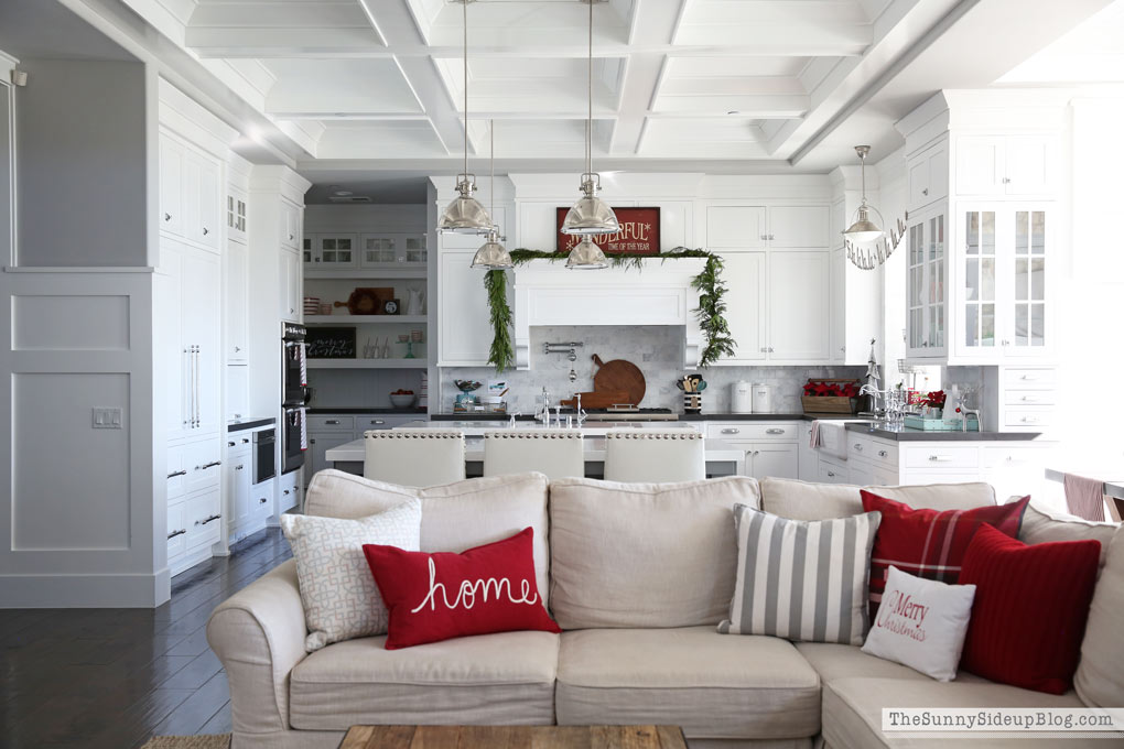 coffered-ceiling-sunny-side-up