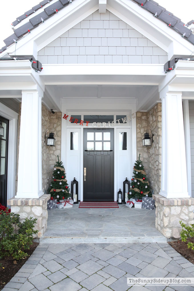 craftsman-front-porch-2