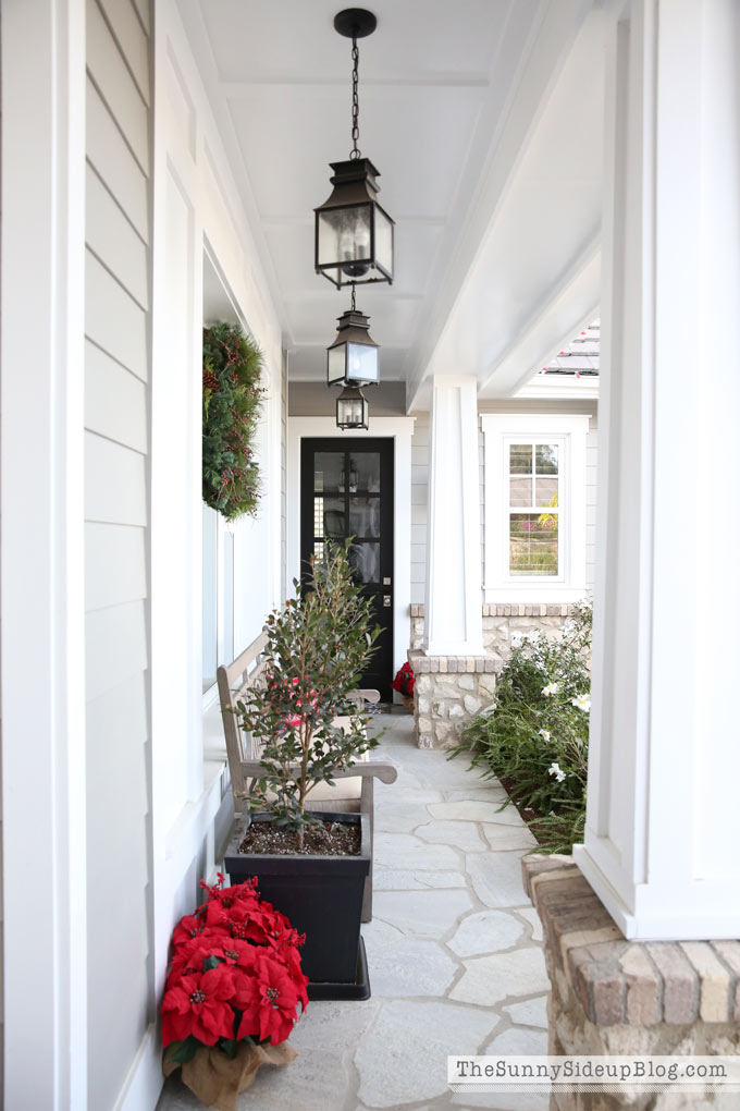 craftsman-front-porch-sunny-side-up-2