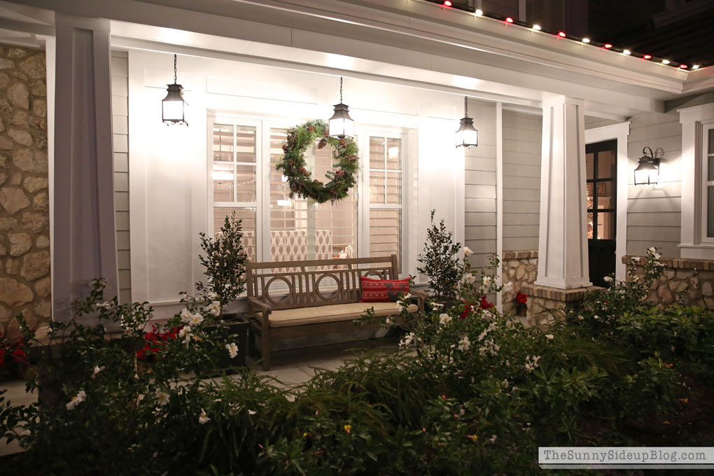 craftsman-porch-decor-sunny-side-up