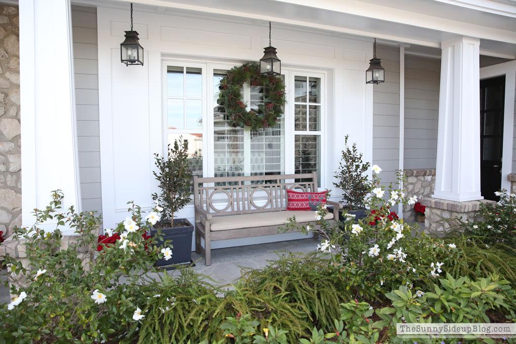 craftsman-porch-sunny-side-up