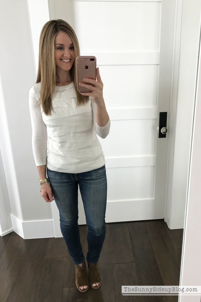 cream-ruffle-sweater-nordstrom