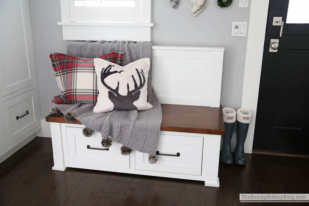 deer-and-plaid-pillows