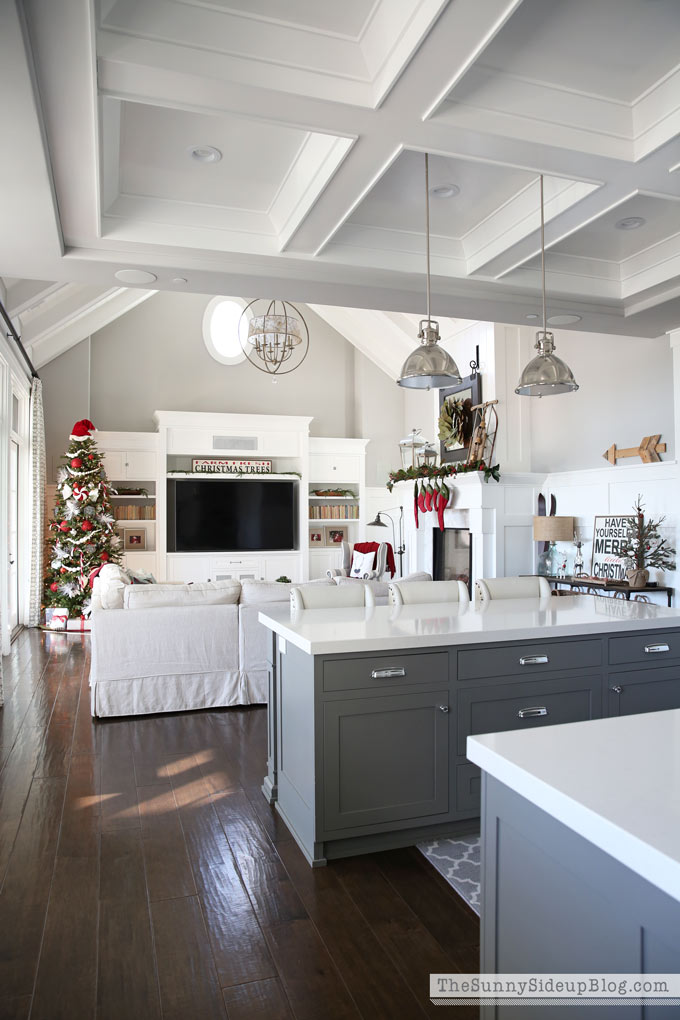 double-grey-kitchen-islands