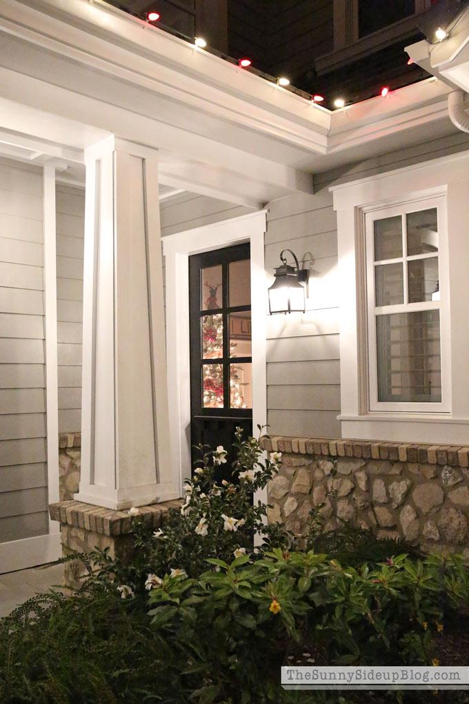 exterior-mudroom-door