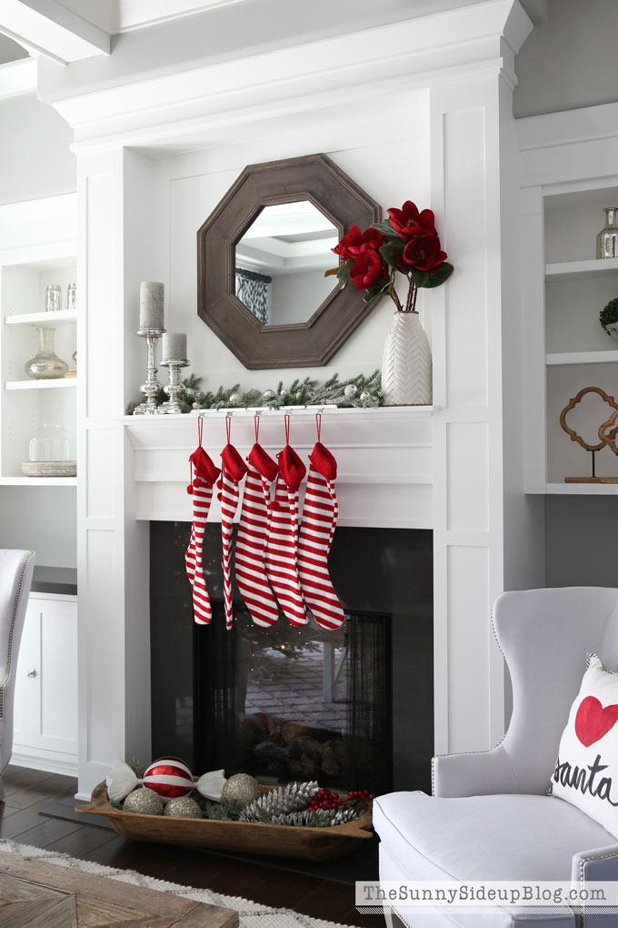 formal-living-fireplace-sunny-side-up