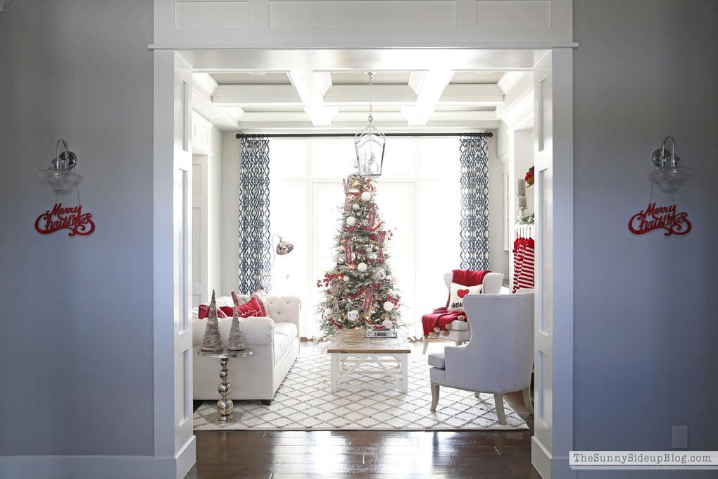 formal-living-room-ssu2