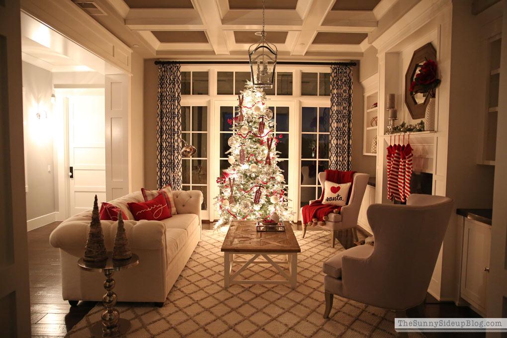 formal-living-room-sunny-side-up-18