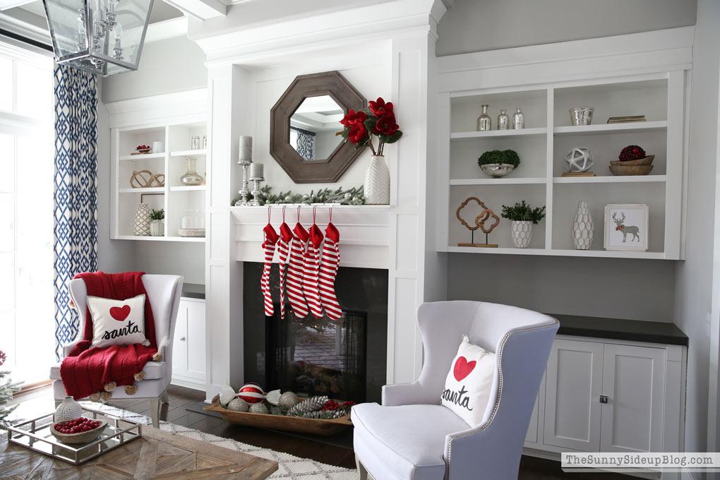 formal-living-room-sunny-side-up