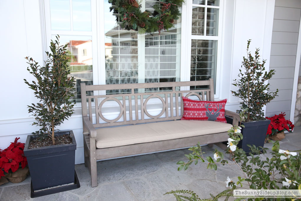 front-porch-bench