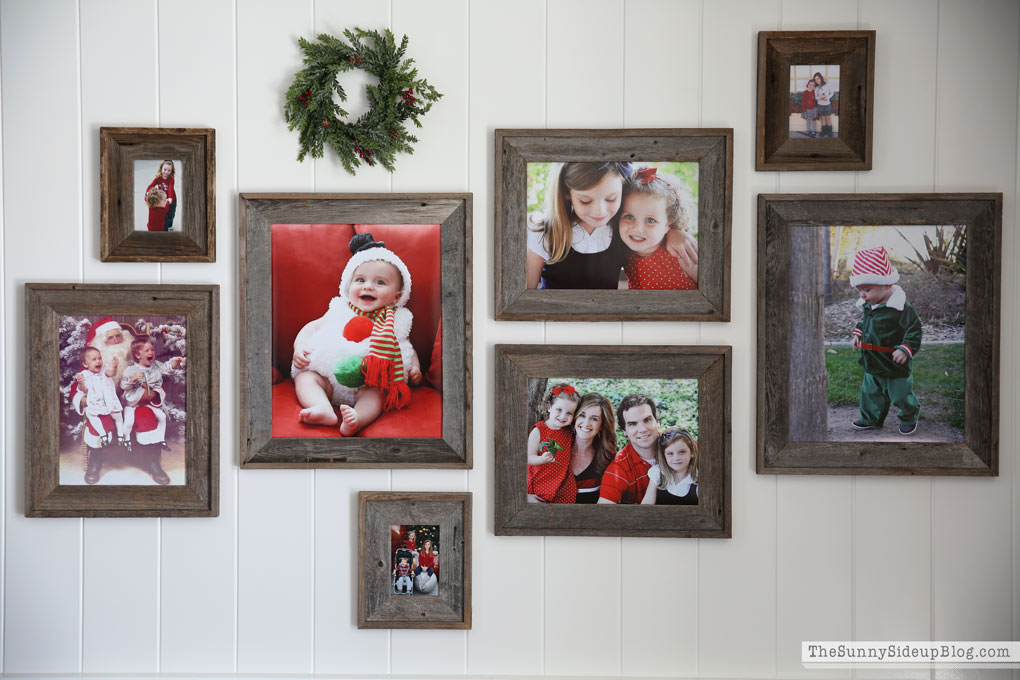 gallery-wall-holiday-pictures