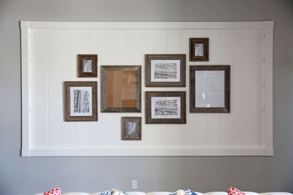 gallery-wall-wood-frames