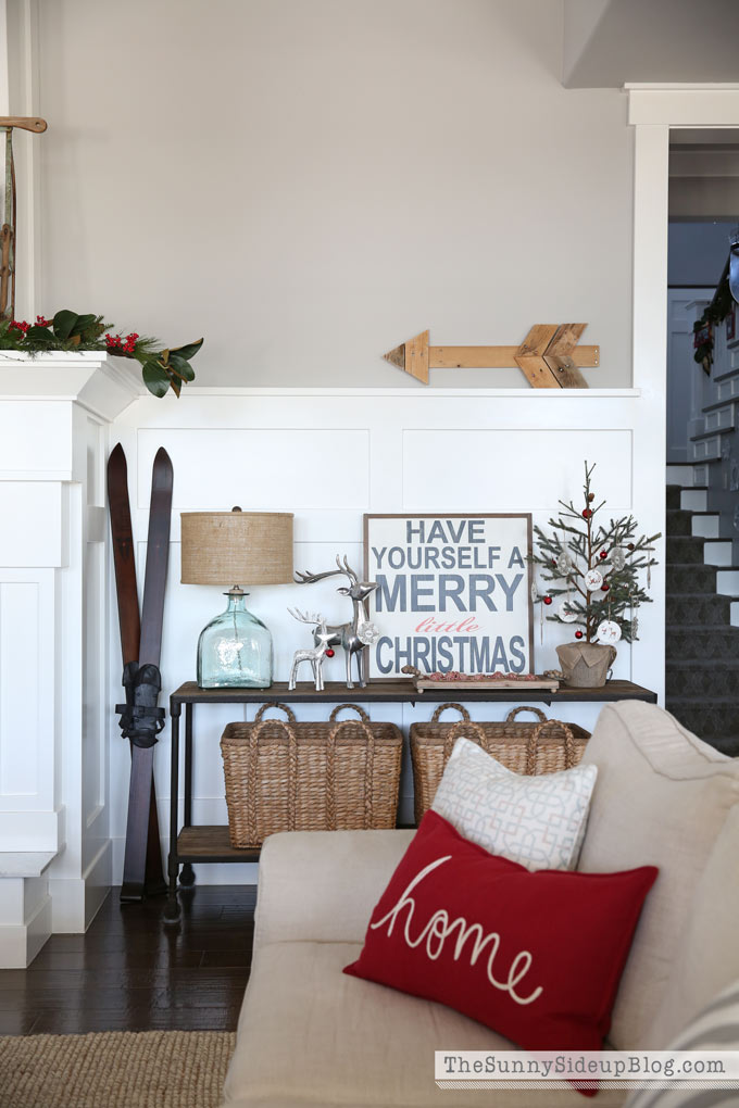 have-yourself-a-merry-little-christmas-sign