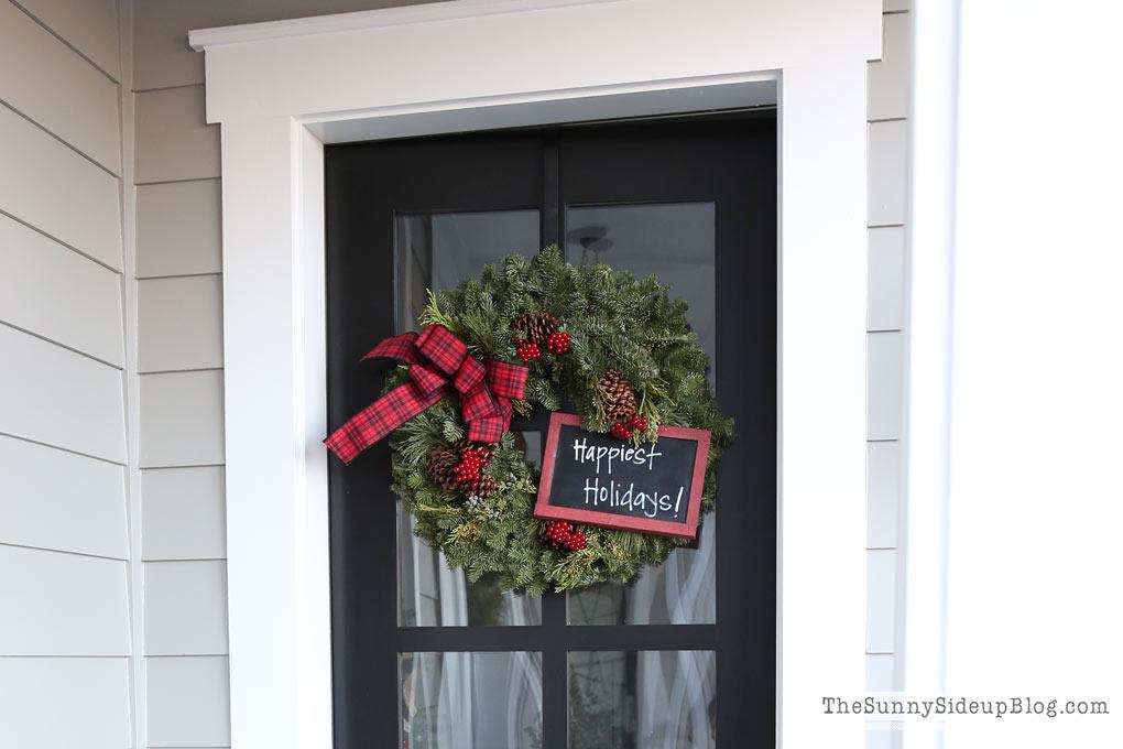 holiday-wreath-dutch-door
