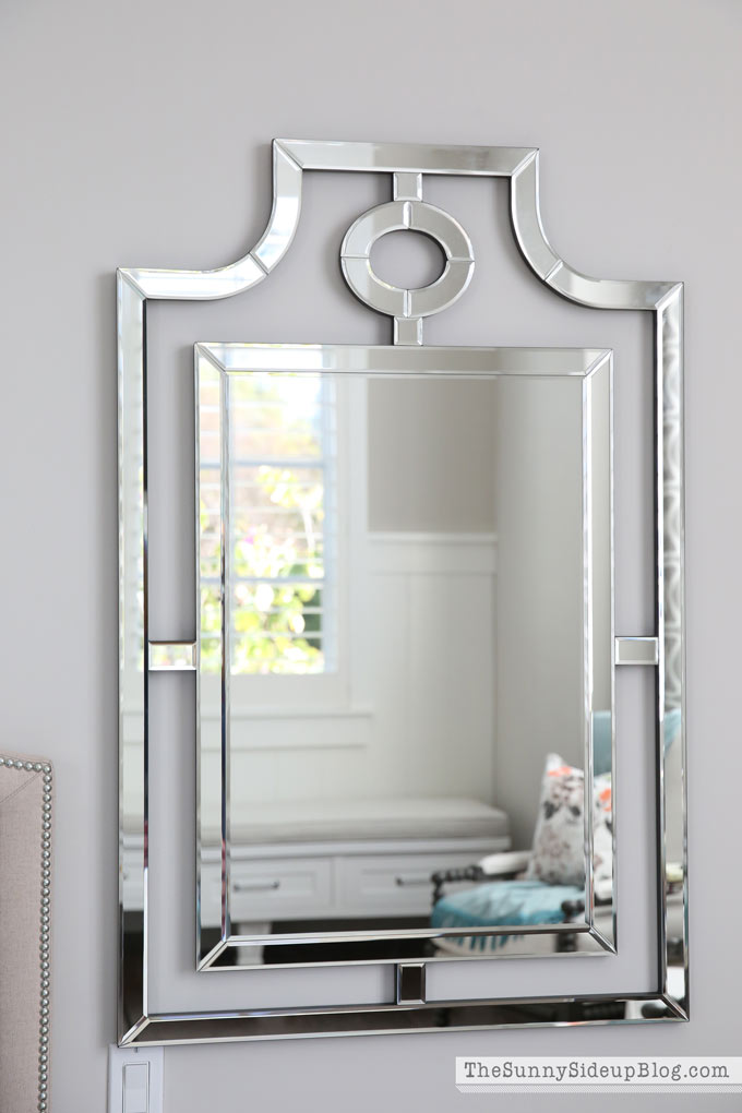 Master Bedroom Mirror master bedroom mirrors and a recent favorite store - the sunny