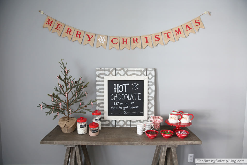 hot-chocolate-station-2