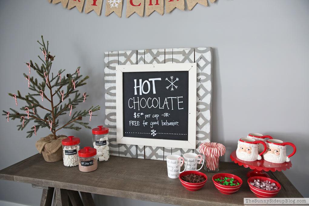 hot-chocolate-station-3