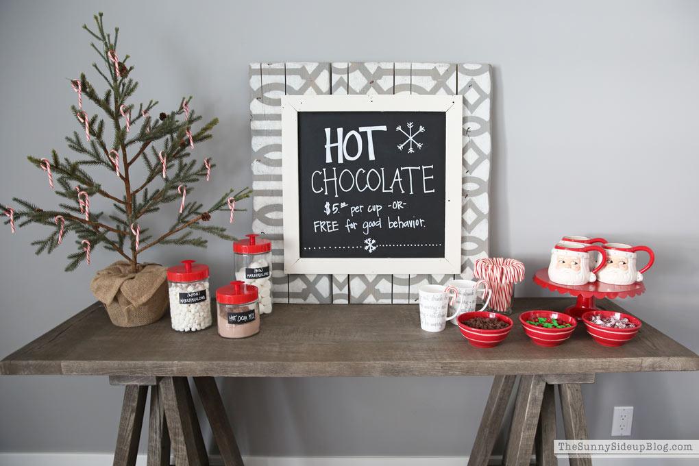 hot-chocolate-station-4