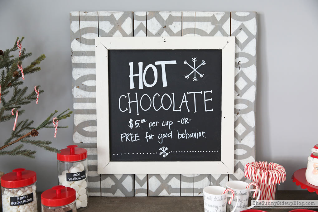 hot-chocolate-station-5
