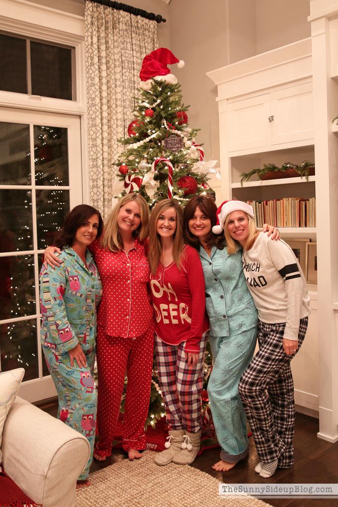 pj-salvage-pajamas-3