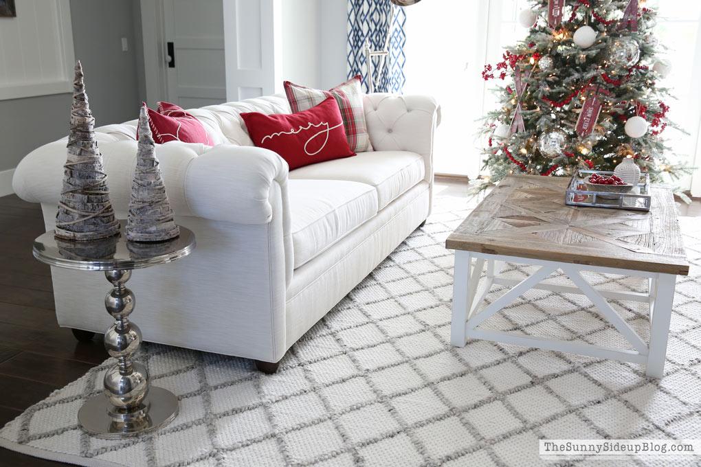pottery-barn-couch-sunny-side-up