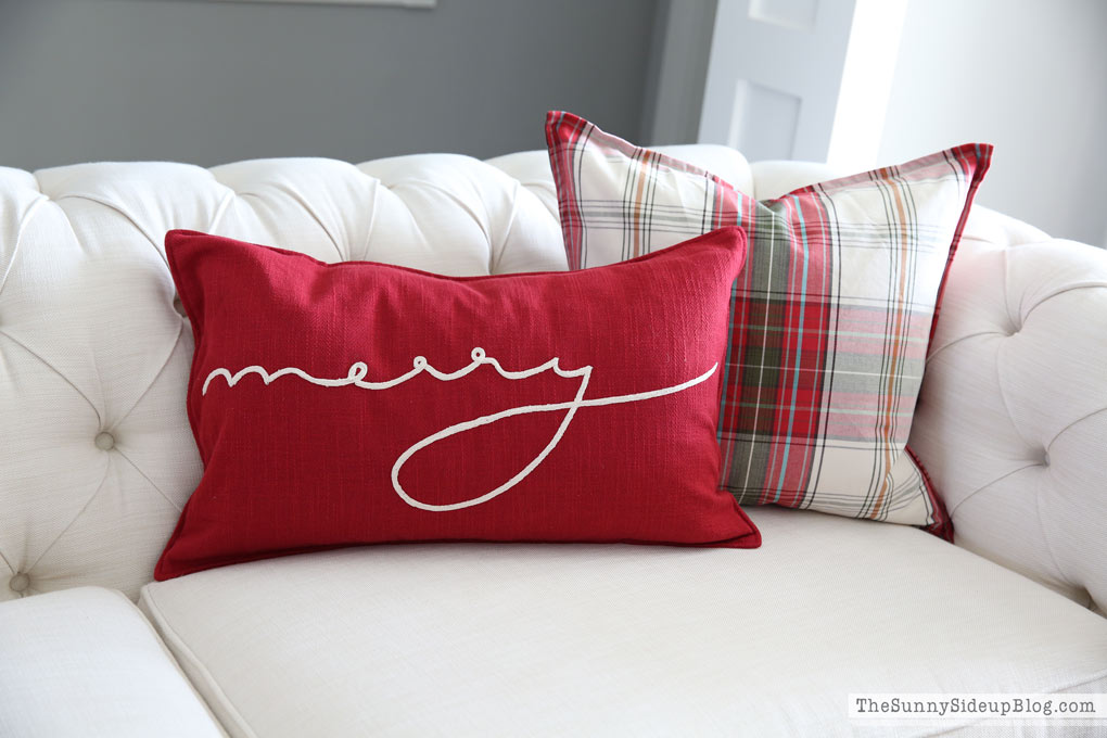 pottery-barn-pillows
