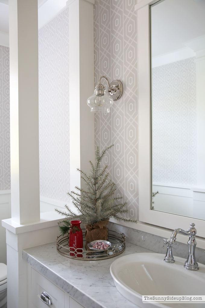 powder-bathroom-christmas-2