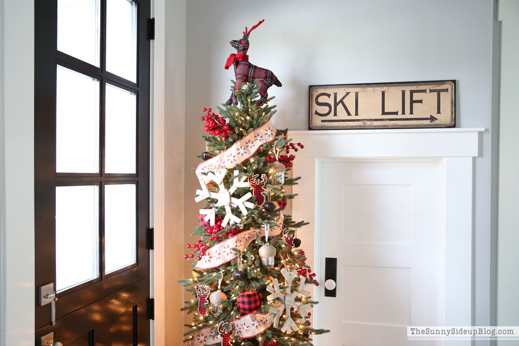 ski-lift-sign