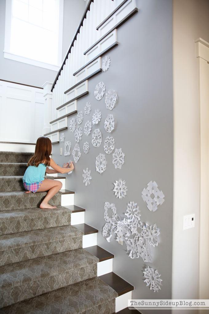 snowflake-wall-2