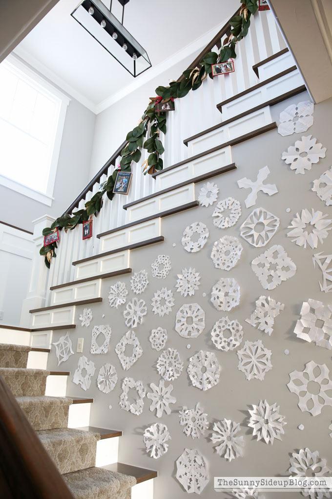 snowflake-wall-5