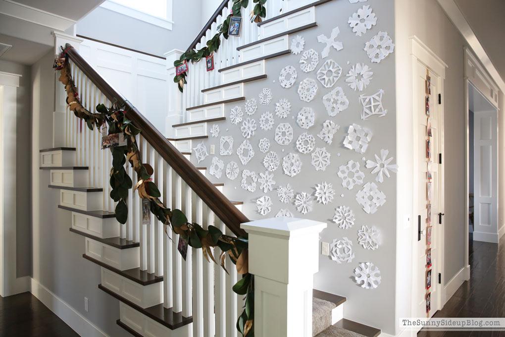 snowflake-wall-6