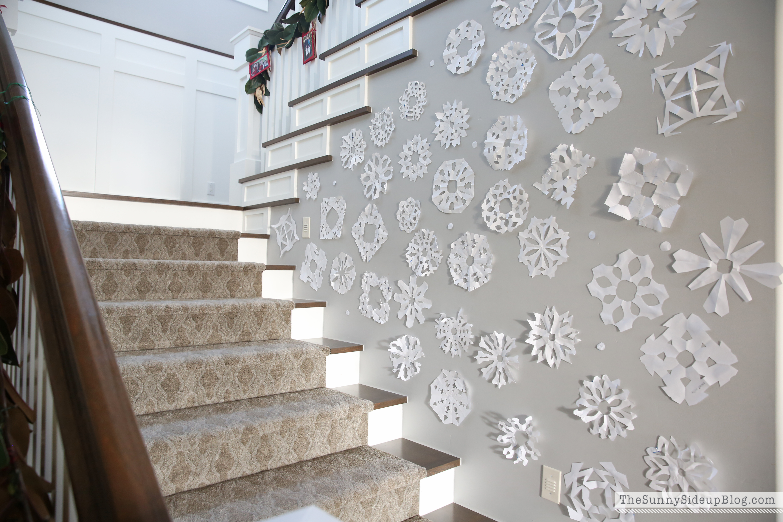 snowflake-wall-7