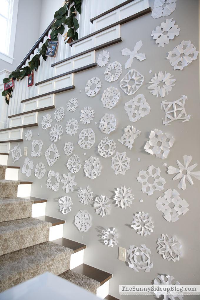 snowflake-wall-8