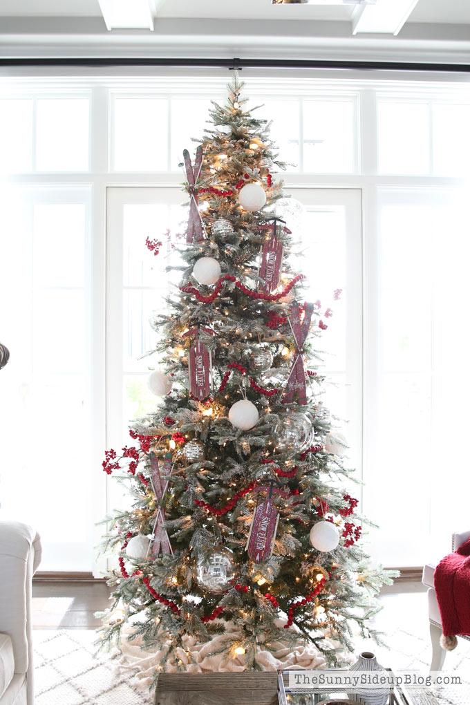 sunny-side-up-christmas-9
